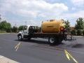 Sealer truck spraying 2web.jpg
